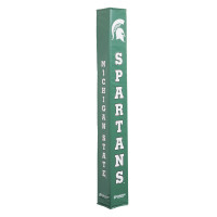 Michigan State Spartans thumbnail 1