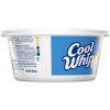 Cool Whip Fat Free Whipped Topping 8 oz Tub