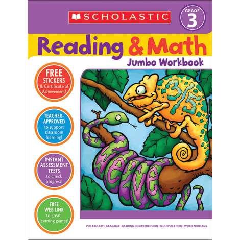 Summer Bridge Activities®, Grades 5-6 CD-704701