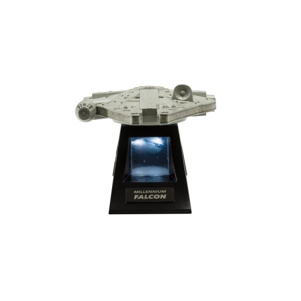 Star Wars™ Millennium Falcon™ Signature DecoSet®