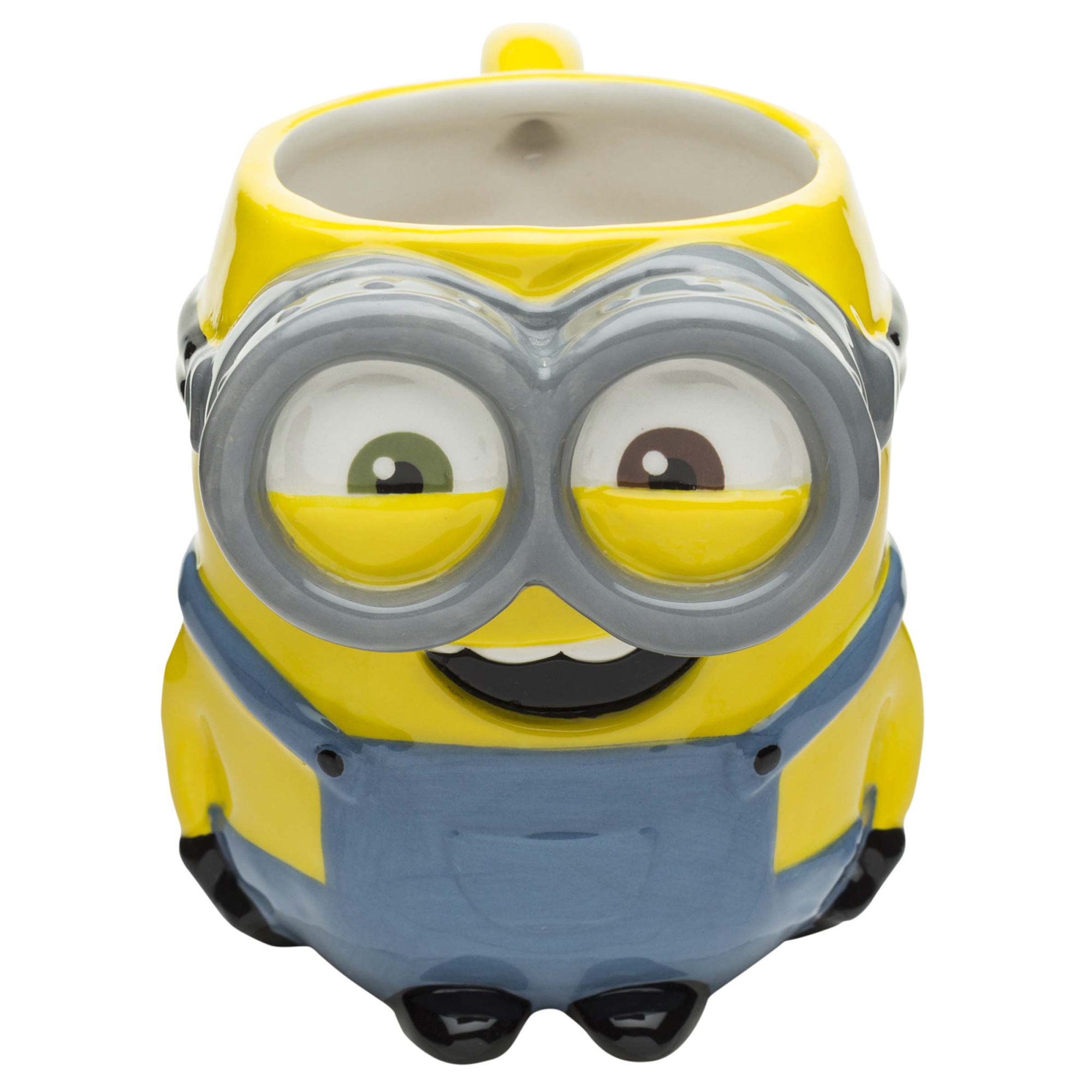 Despicable Me 3 Coffee Mug, Bob the Minion slideshow image 2