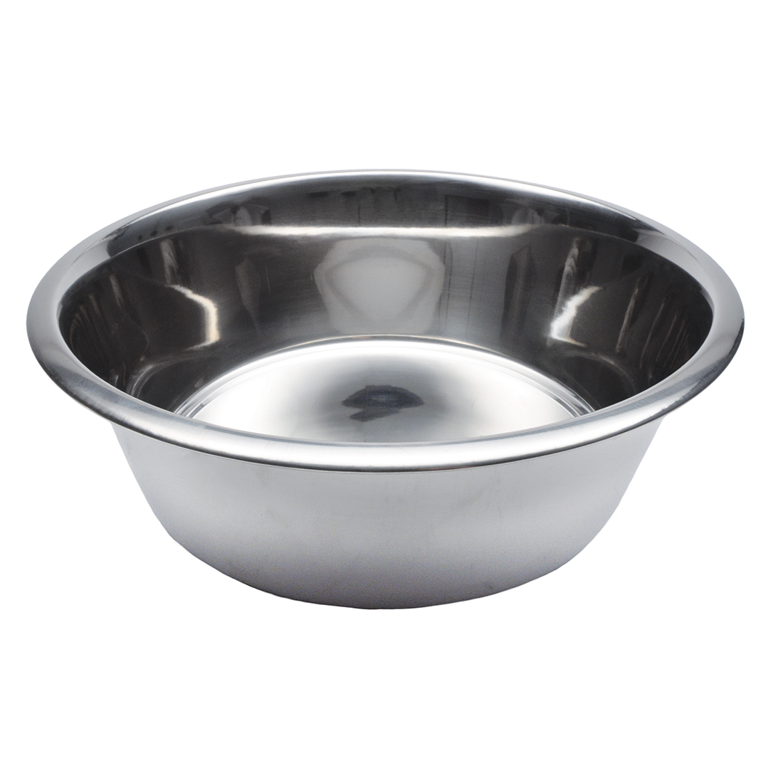 Maslow™ Standard Stainless Steel Dog Bowl