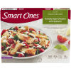 Weight Watchers Smart Ones Savory Italian Recipes Tomato Basil Chicken with Spinach 9 oz Box