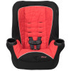 Disney-Baby-Apt-50-Convertible-Car-Seat thumbnail 19