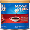 Maxwell House Smooth Bold Ground Coffee 11.5 oz Canister