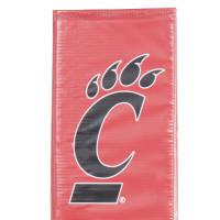 Cincinnati Bearcats thumbnail 4