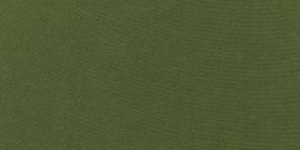 Crescent Topiary 40x60