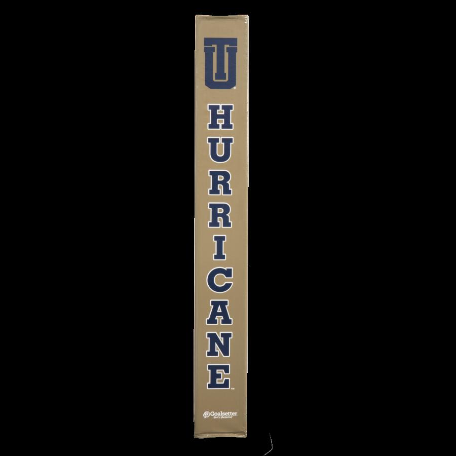 Tulsa Hurricane