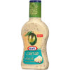 Kraft Olive Oil Caesar Dressing 14 fl oz Bottle