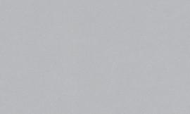 Crescent Cool Grey 32x40
