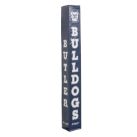 Butler Bulldogs Collegiate Pole Pad thumbnail 1