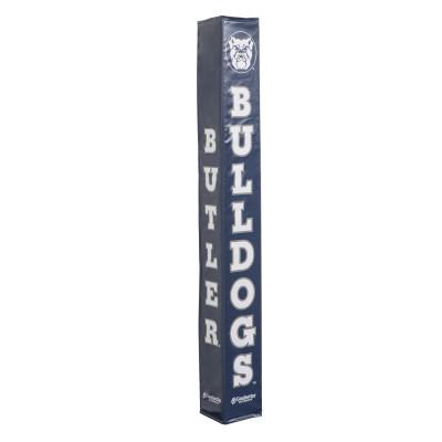 Butler Bulldogs Collegiate Pole Pad