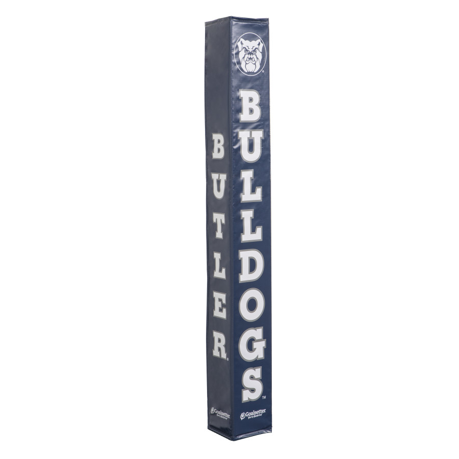 Butler Bulldogs Collegiate Pole Pad
