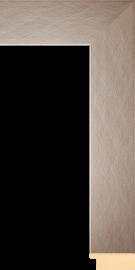 Linear Bronze 2