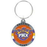 NBA Phoenix Suns Key Chain