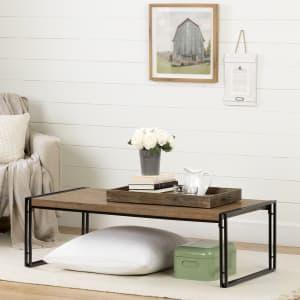 Gimetri - Table à café