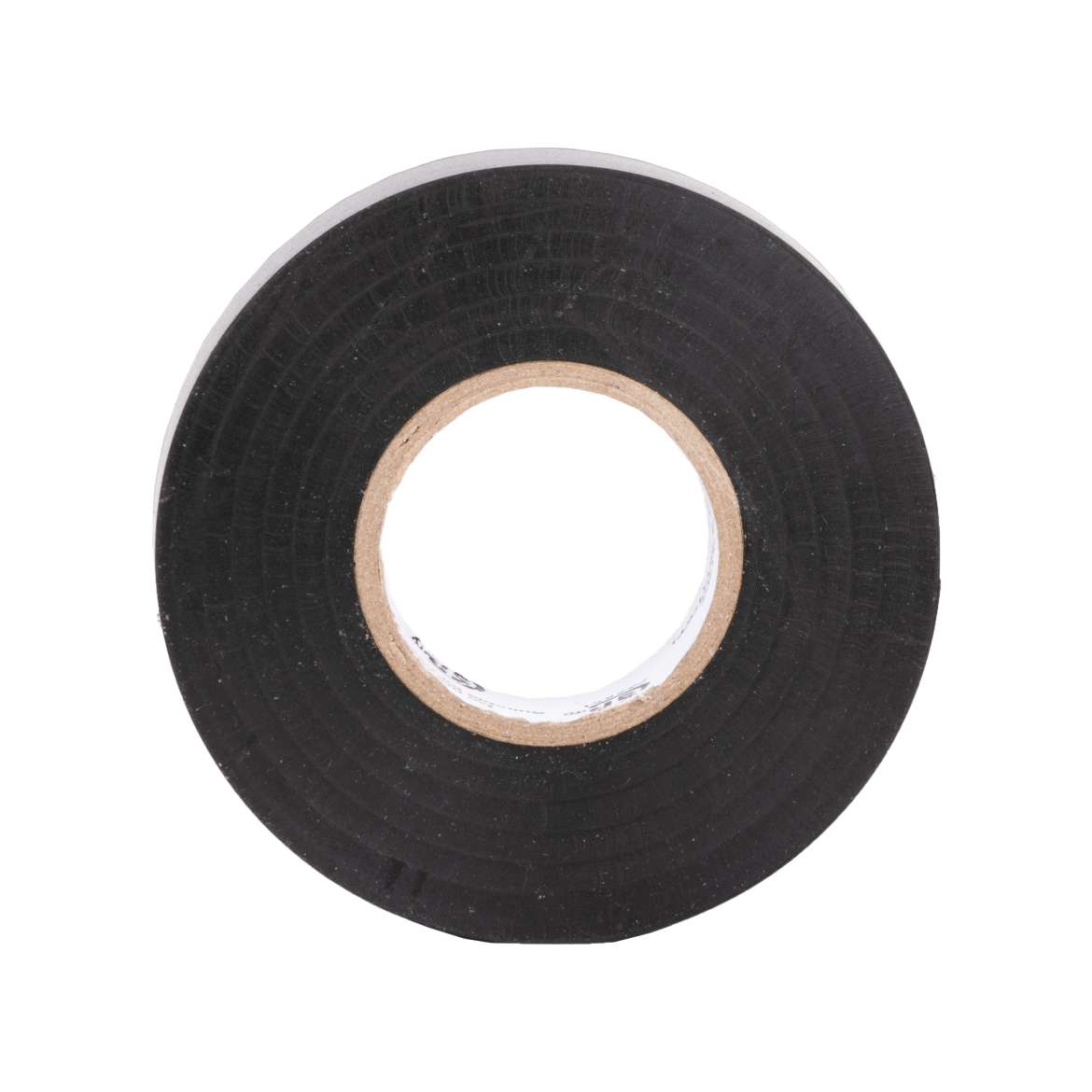 Auto Electrical Tape