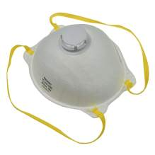 Radians RADN95 Particulate Respirator with Arctic Valve™