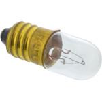 Door Bell Bulb (14 Volt x 0.20 Amp)
