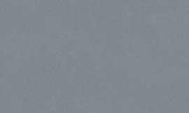 Crescent Essential Gray 32x40