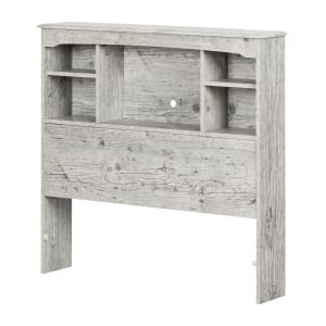 Navali - Bookcase Headboard