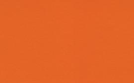 Crescent Orange Ade 40x60