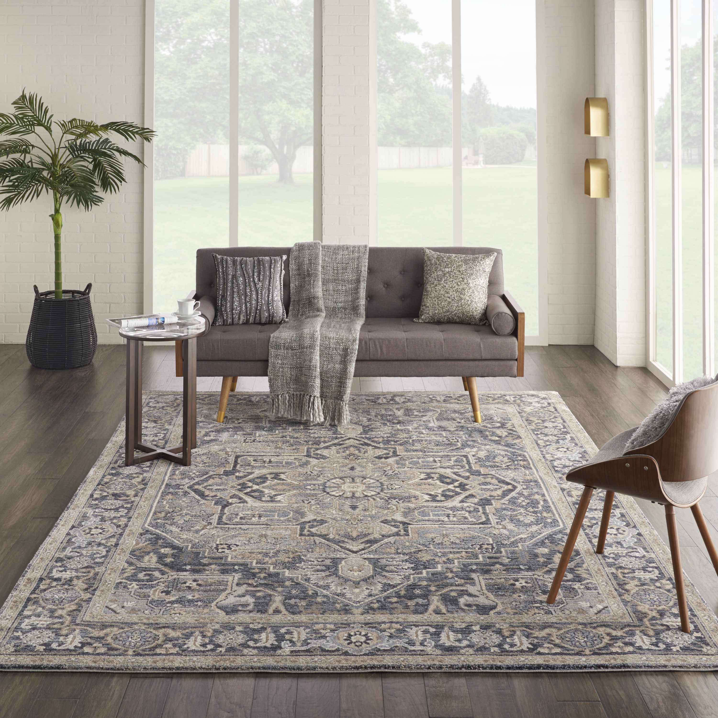 Moroccan Celebration Collection by Nourison