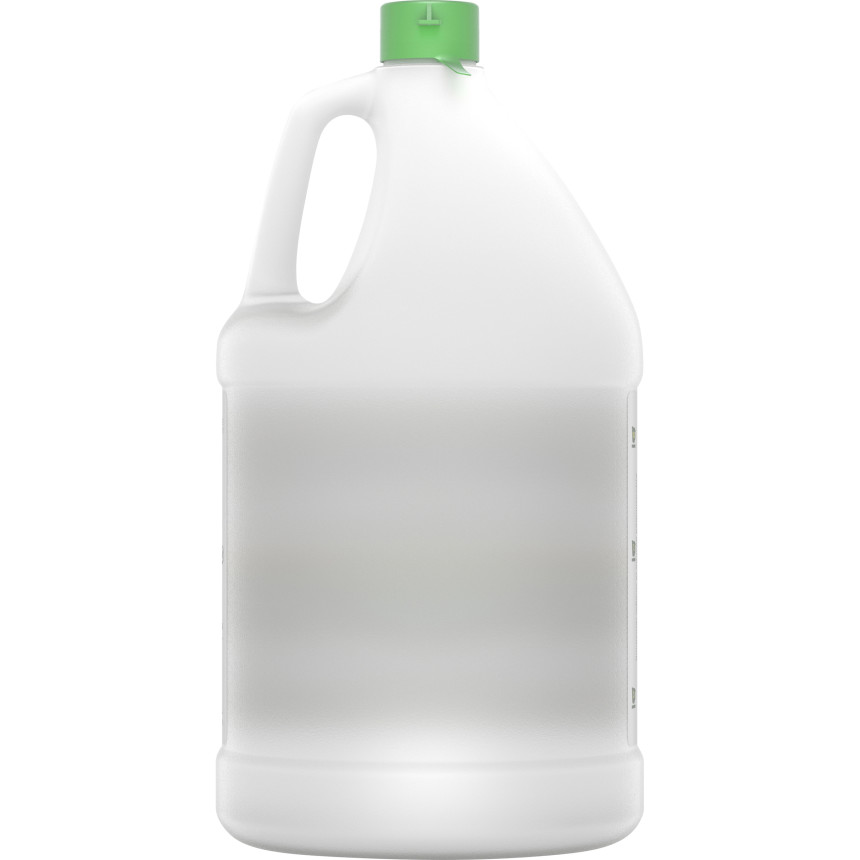 Heinz White Vinegar Distilled, 1 gal Jug
