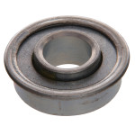 Deep Drawer Bronze Radial Bearings