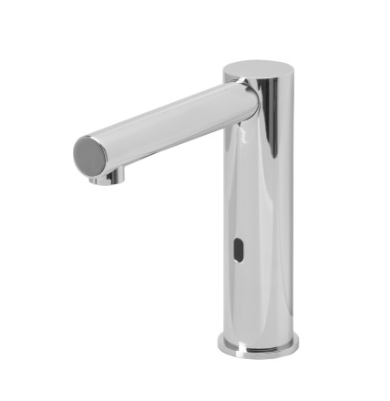 Sereno® Lavatory Sensor Faucet with Touchless ActivSense™ Technology