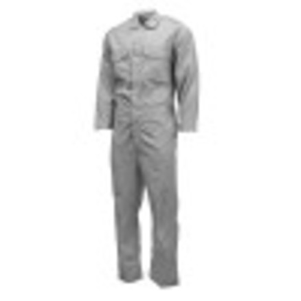 Radians FRCA-003 Volcore™ Cotton FR Coverall