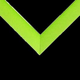 Nielsen Cyber Green 7/16