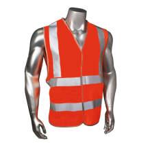 Radians HV-6ANSI-2H Type R Class 2 Safety Vest