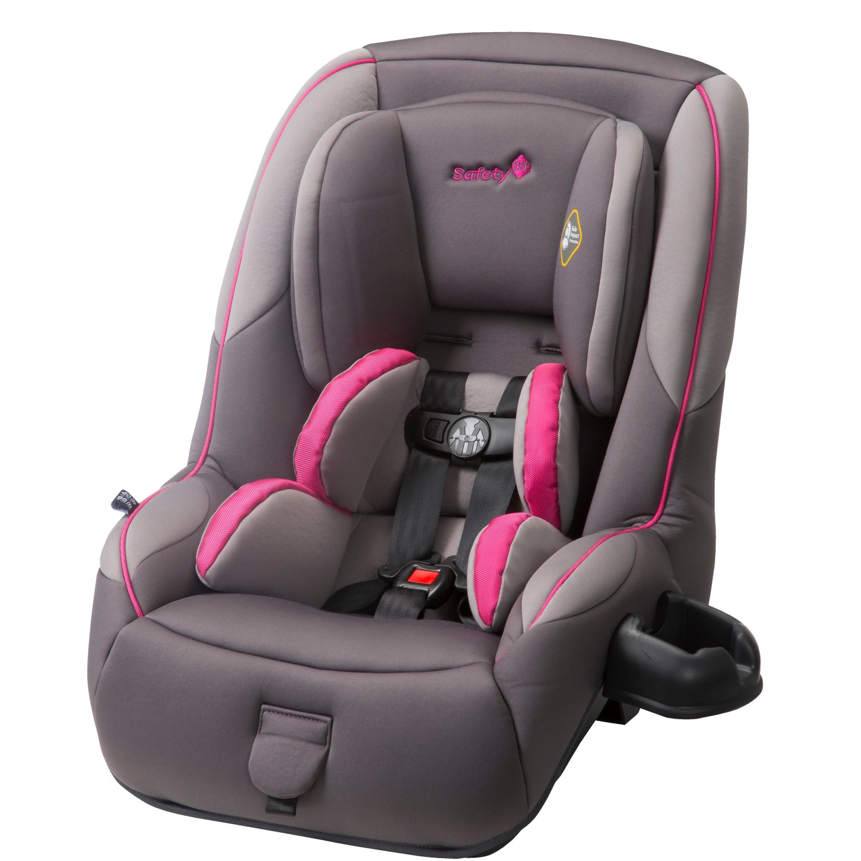 Safety-1st-SportFit-65-Convertible-Car-Seat thumbnail 13