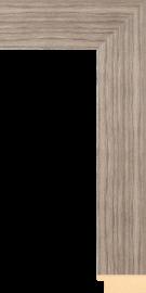 Linear Grey 2