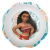 Disney  Kid's Bowl, Moana