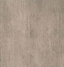 Bainbridge Hertiage - Grey Cedar 32 x 40