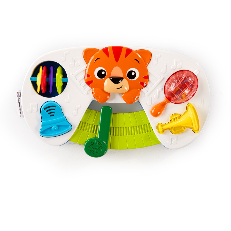 Symphony Paws™ Musical Toy