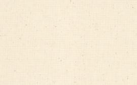 Crescent Edelweiss 40x60