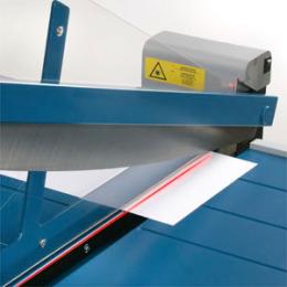 Dahle - 797 Laser Guide