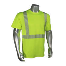 Radwear USA Ultra Breezelite™ II Safety T-Shirt