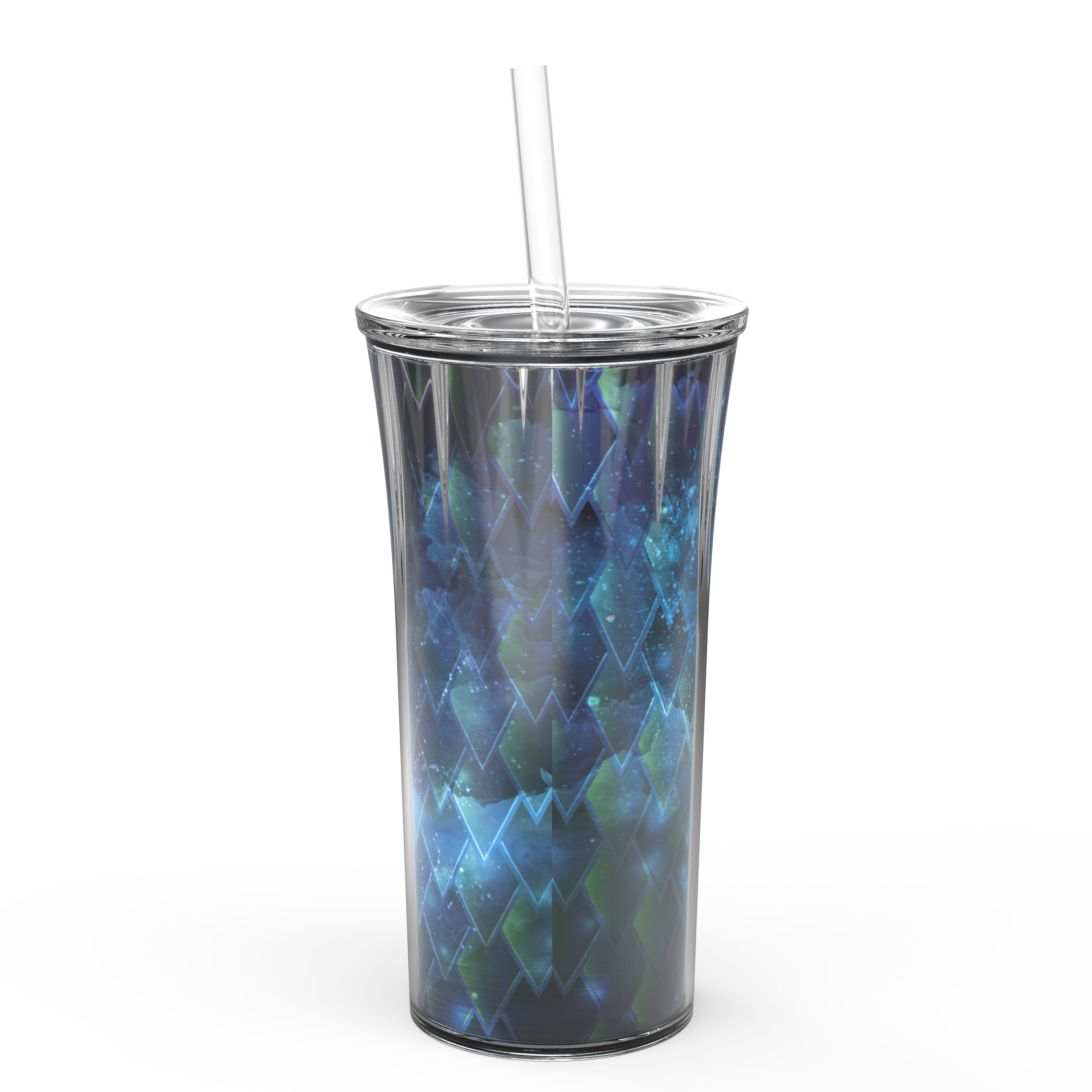 Dreamworks Animation 20 ounce Insulated Tumbler, How to Train Your Dragon 3 slideshow image 4
