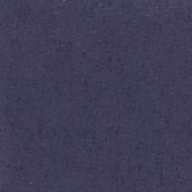 Arqadia Imperial Blue 32