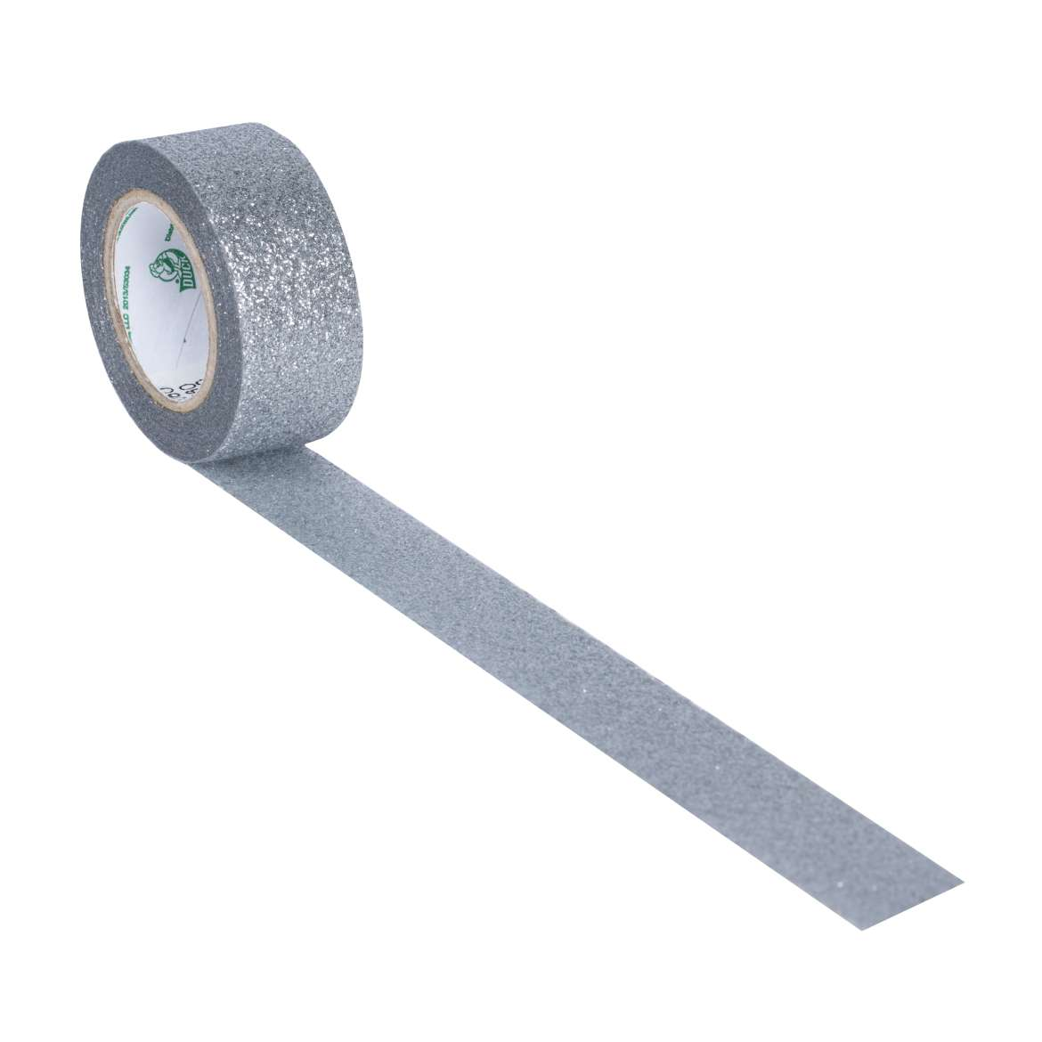 Duck Glitter® Crafting Tape Mini-Rolls