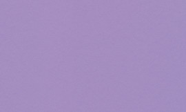 Crescent Violet 32x40
