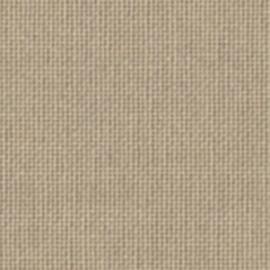 Artique Linen Gingersnap 32