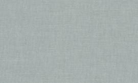 Crescent Medium Gray 32x40