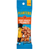 Planters Honey Roast Cashews 1.75 oz Bag