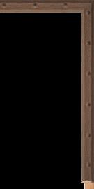 Oxide Rust 3/4