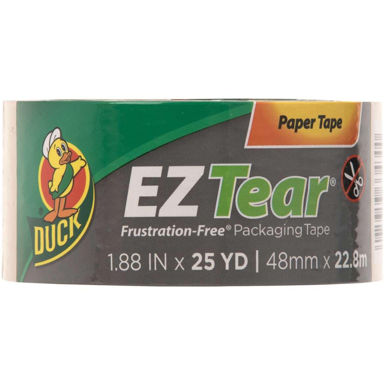 Duck® EZ Tear® Paper Tape